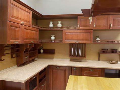 open cabinet kitchen open kitchen cabinets pictures ideas tips from hgtv