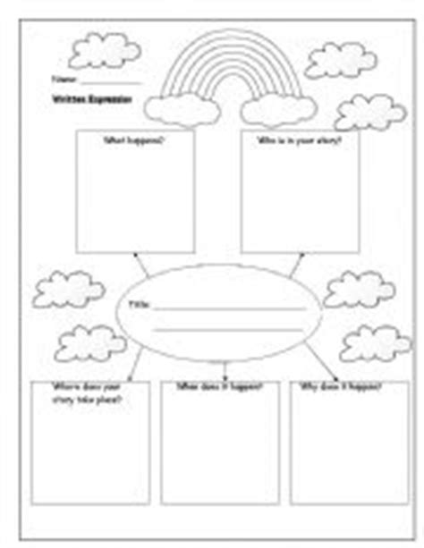 mind map outline template pics for gt blank mind map worksheet