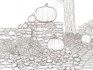 pin by lisa center on blank coloring pages pinterest