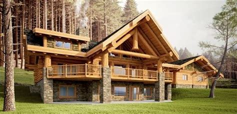 log house plans canada awesome log home floor plans canada new home plans design