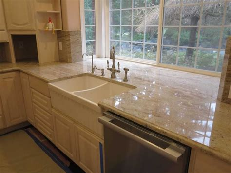 kitchen countertop carnation wa granite countertops seattle