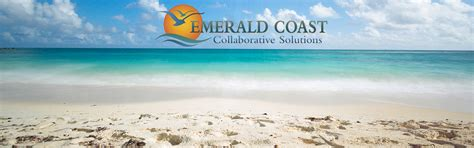 Coastal Detox Fax by Addiction Facts Counseling Therapy Esther Fl
