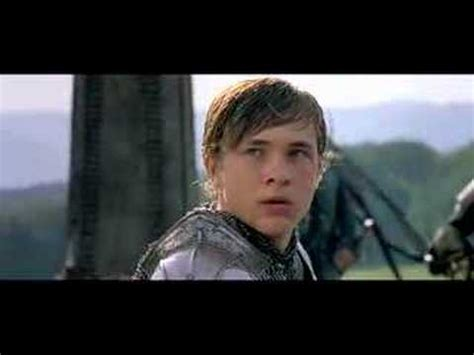 film narnia 2 youtube the chronicles of narnia prince caspian new trailer debut
