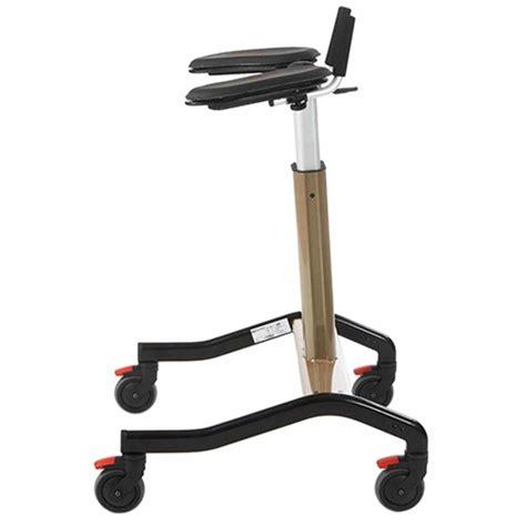 mobility walking frames step up walker