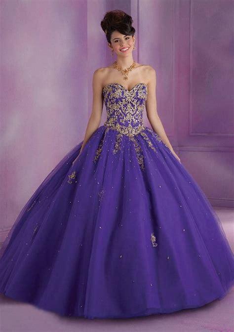 trajes para 15 anos este es un vestido color vestidos de ni 241 a para 15 a 241 os