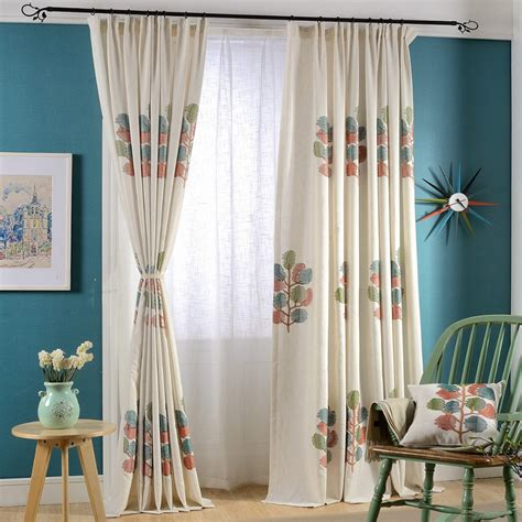 where to buy good quality curtains popular good quality curtains buy cheap good quality