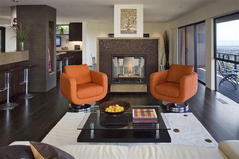 Living Room Chair Sale Design Ideas Spectacular Used Salon Chairs For Sale Decorating Ideas Gallery In Living Room Contemporary