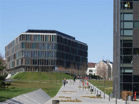 Best Mba In Denmark by The Top Mba Courses At Business Schools In Europe