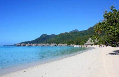 best things to do in moorea activities and tours