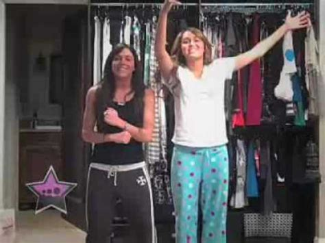 In Hudgens Closet Mblem By Mandy by Tisdale S Closet Doovi