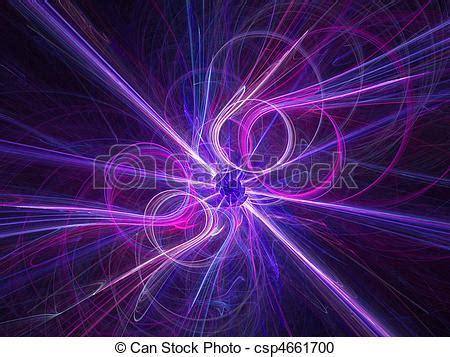 imagenes con movimiento de rayos stock de ilustration de movimiento c 237 rculo rayos flujo