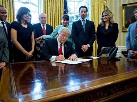 donald trump oval office donald trump oval office regulations executive order jan