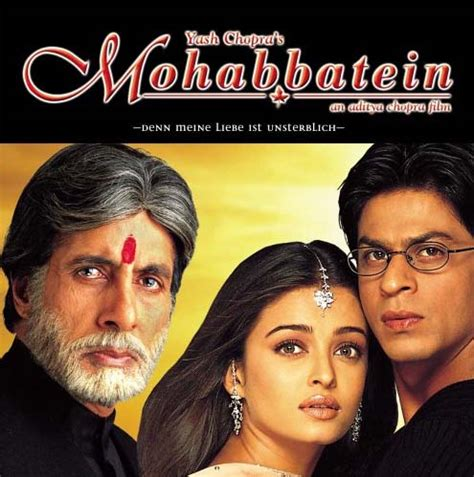 film anakku ternyata bukan anakku hidup untuk bercerita film film india fafourit