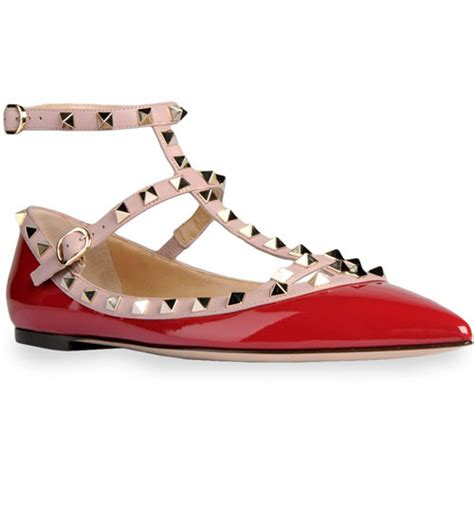 Sale Valentino valentino sale valentino shoes outlet cheap valentino shoes for sale shop
