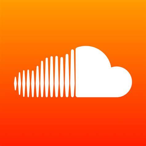 house music on soundcloud soundcloud music audio