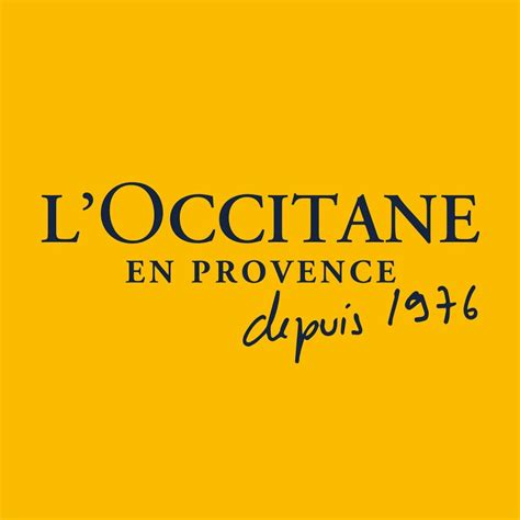 l occitane en provence