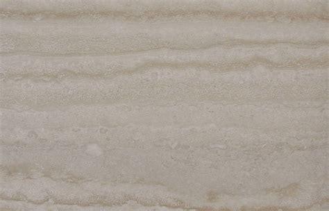 wieland naturstein navigationen naturstein bearbeitungen naturstein