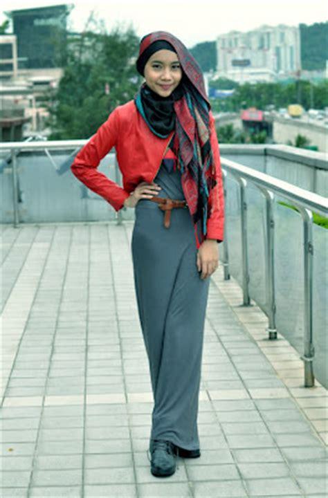 tutorial gaya hijab anak remaja gaya hijab trendy untuk remaja tutorial hijab