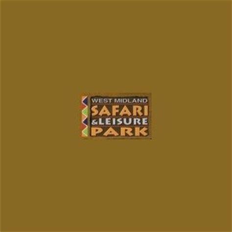 printable vouchers for west midlands safari park west midland safari park voucher codes discount codes