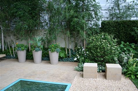 New Garden Spa by Barnsley House Gloucestershire Ms Building And Renovation