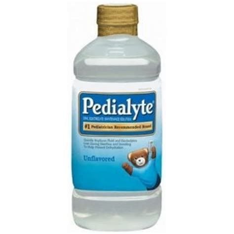 what can i give my for vomiting can i give my baby pedialyte