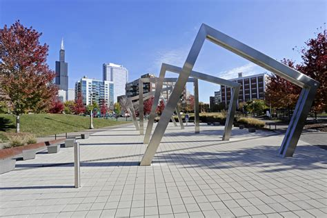 one bedroom apartments in chicago il west loop apartments for rent chicago il apartments