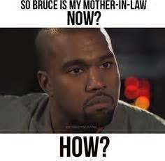 Kayne West Meme - kanyeisms lmaooooo screenshots pinterest
