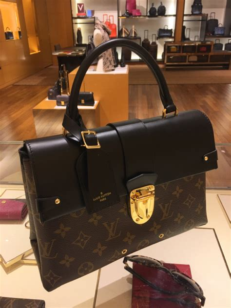 Lv One Handle Flap Bag Epi Leather 43125 louis vuitton one handle flap bag reference guide spotted fashion
