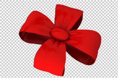 3d Ribbon Socks bow transparent background search
