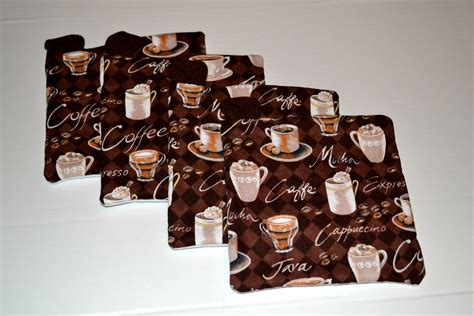 coffee themed kitchen accessories home decor and