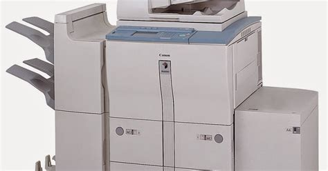 Hardisk Mesin Fotocopy cara mengatasi hardisk mesin fotocopy canon ir5000 dan ir6000 pixelindo