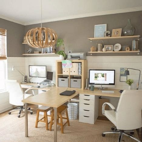 create a home office with betta living home office setup 27 practical design tips