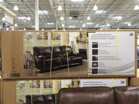 costco electric recliner costco electric recliner 28 images recliners costco