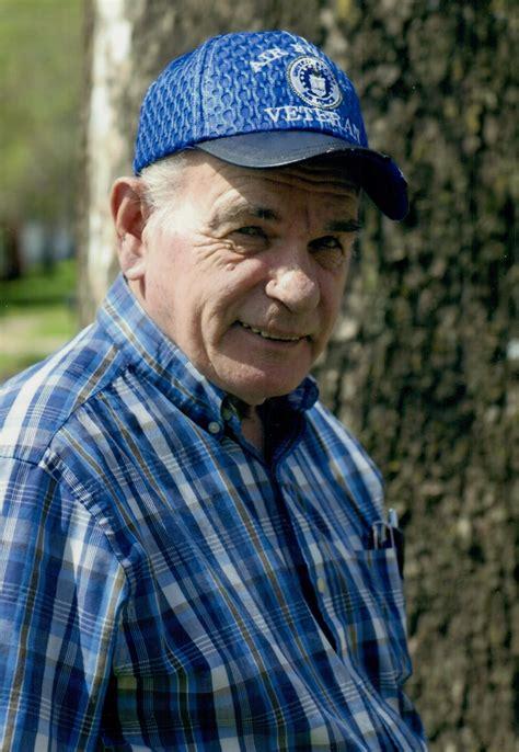 remembering richard gerald ladlee obituaries