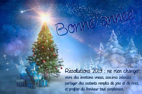 Cart De Voeux Gratuite by Cartes Virtuelles De Nouvel An Gratuite Joliecarte