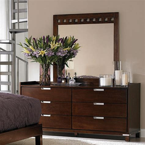 bedroom dresser decor ideas smart ideas bedroom dresser