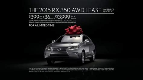 lexus rx commercial actress extra benefits who is the blonde actress in the 2015 lexus rx extra