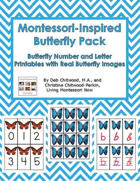 free montessori printable downloads free tarantula and spider do a dot printables montessori