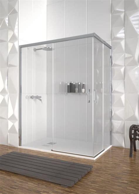 box doccia su misura prezzi expertbath it shawa e20 box doccia su misura e box vasca