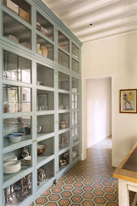 floor to ceiling pantry floor to ceiling cabinets houses flooring picture ideas blogule