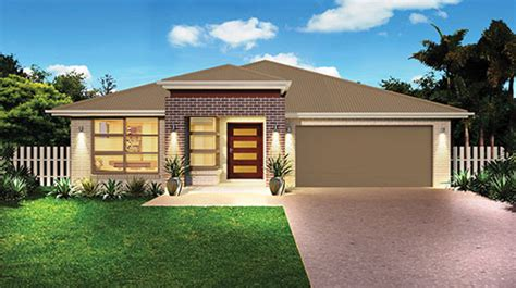 acreage and estate genesis homes beechwood homes