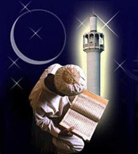 download murottal alquran anak kecil mp3 download murottal al quran 30 juzz abdurrahman sudais mp3
