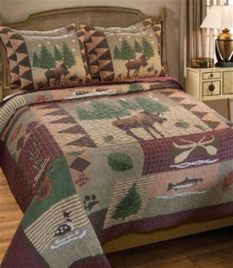 fish themed comforters fish bedding fishing themed bedding webnuggetz com