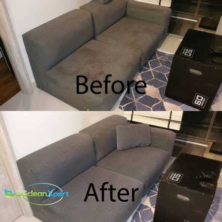fabric couch cleaning fabric sofa cleaning sofa cleaning wonderful how to clean