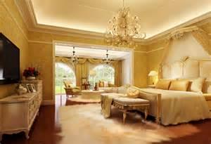 luxury master bedrooms 3d design european luxury master bedroom