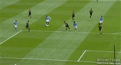 match thread: manchester city vs. chelsea (fa cup semi