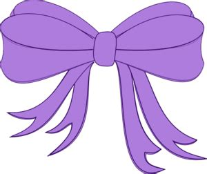 angel wings png | free download clip art | free clip art