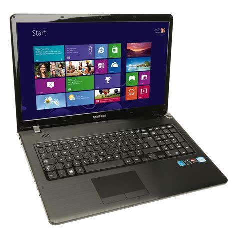 Samsung Windows 7 Don Charisma Samsung Laptop Windows 7 Drivers For
