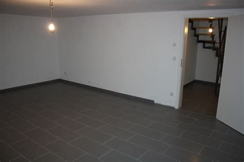 polierter betonboden selber machen 20 bilder bodenbelag keller egyptaz