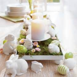 Design Easter Centerpieces Ideas Easter Decorating Ideas Home Bunch Interior Design Ideas